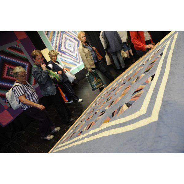 carrefour europ en du patchwork 2013 expositions art en
