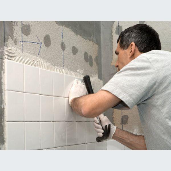 Carrelage Lozano à Strasbourg : salle de bain, rénovation, téléphone ...