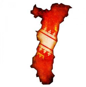 Les institutions régionales d\'Alsace régulent toute la vie administrative et civique de la région