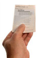 Les préfectures et sous-préfectures sont les seules administrations habilitées à vous délivrer une carte grise