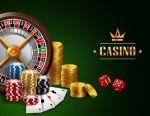 Roulette, poker, black jack... les jeux de casino sont nombreux et variés !