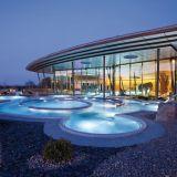 Casino Barrière Resort Ribeauvillé