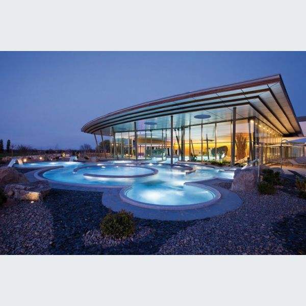 Casino Ribeauville