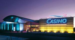 casino de ribeauville