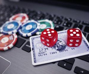 Le casino en ligne : comment ça fonctionne?