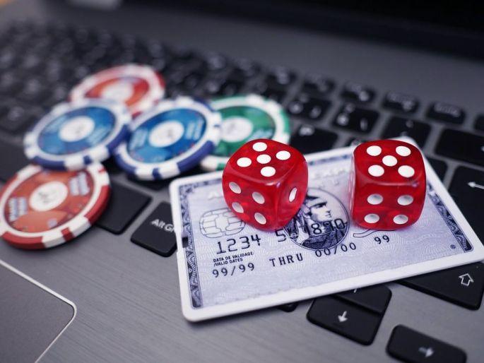 Pour pouvoir jouer en toute sécurité, il est important de bien choisir son casino en ligne