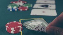 Casino Pasino Partouche