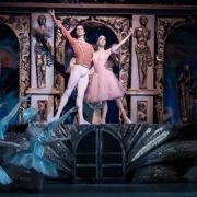Casse Noisette (Grand Ballet de Kiev)