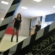 Castings Scary Nights 2