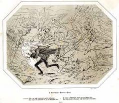 Théophile Schuler, illustration du Pfingstmontag