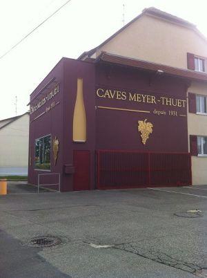Cave Meyer-Thuet