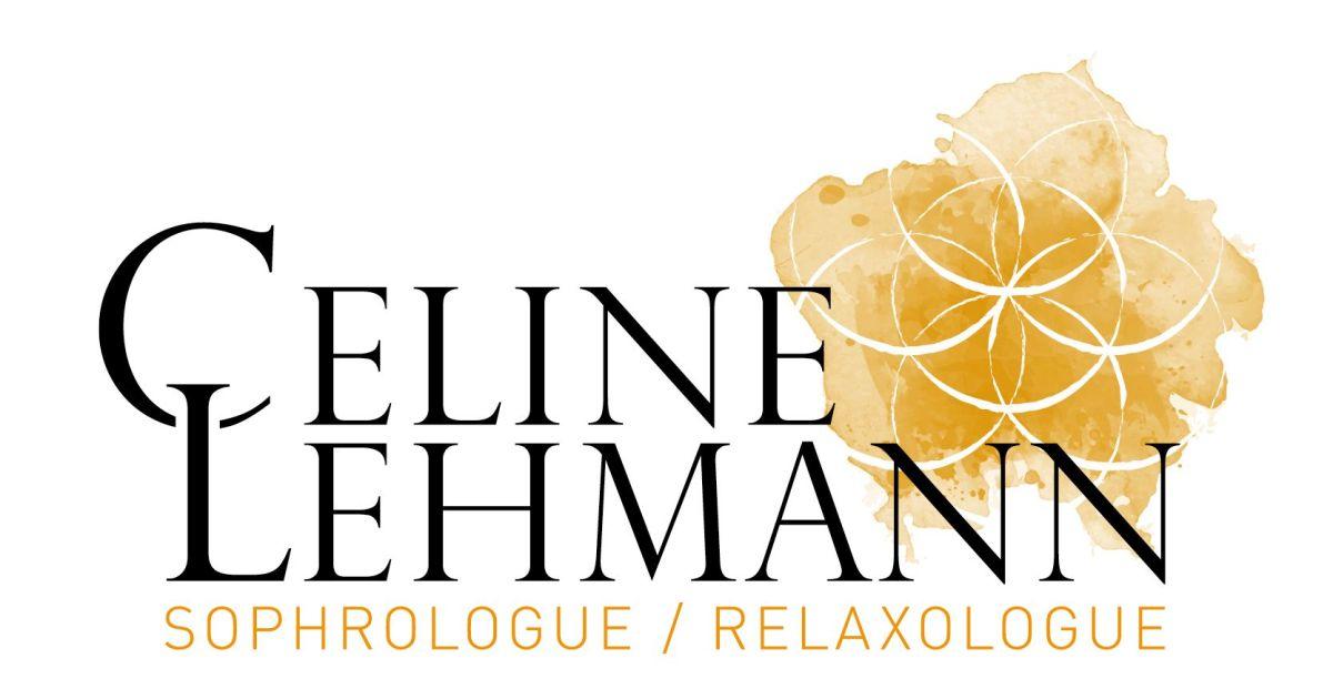 c line lehmann sophro relaxologue cabinet de sophrologie haguenau sophrologie. Black Bedroom Furniture Sets. Home Design Ideas