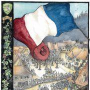 Centenaire de la Guerre : Wintzenheim 14-18 « Le retour à la France »