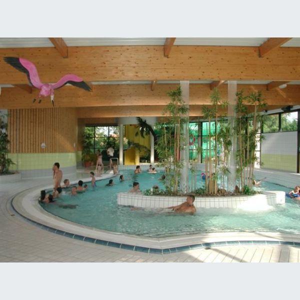 Centre aquatique atoo o hochfelden centre nautique - Lappartement tamka espace vie ludique ...