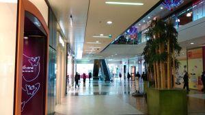 49ef5c9b7c0 Centre Commercial Porte Jeune Mulhouse