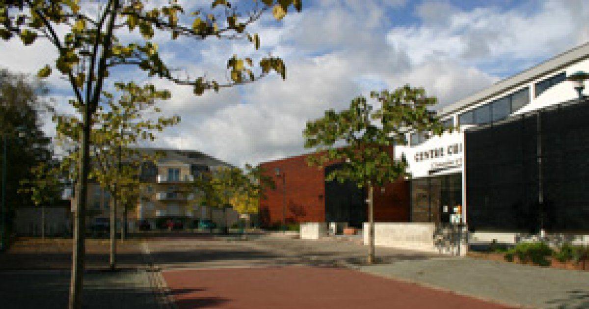 Centre de rencontre annecy le vieux
