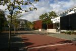Centre culturel Claude Vigée