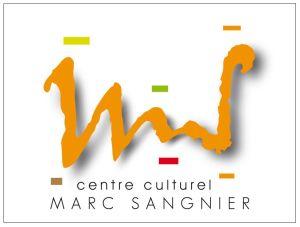 https://www.jds.fr/medias/image/centre-culturel-marc-sangnier-73285