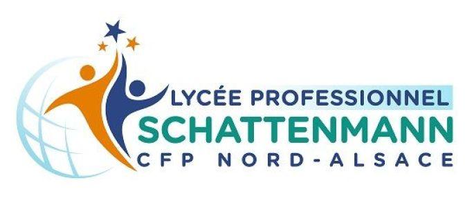 Centre de Formation Professionnelle Nord Alsace