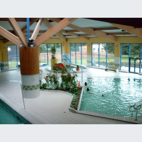 Centre aquatique de wesserling horaires et tarifs jds for Piscine hochfelden