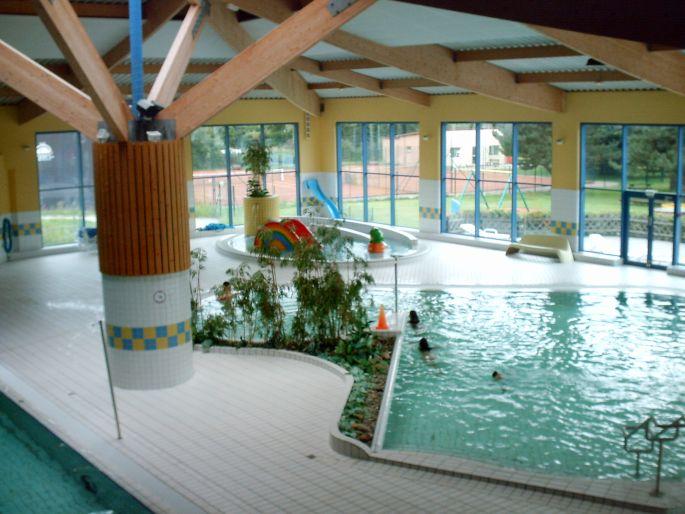 Centre Aquatique De Wesserling Horaires Et Tarifs  Jds
