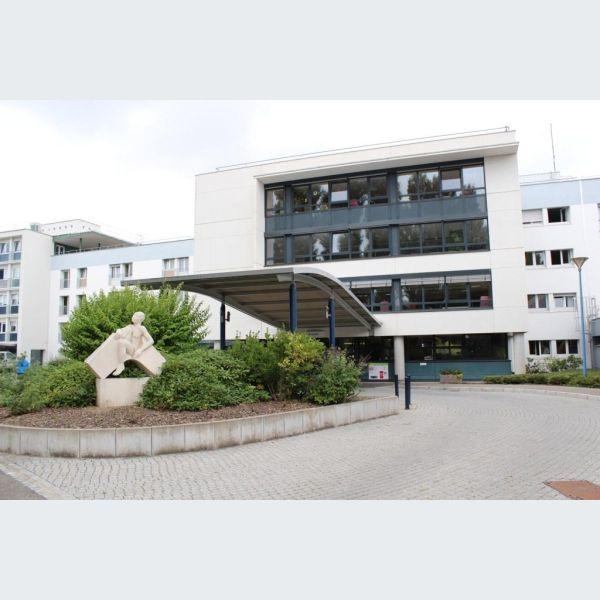 Centre de r adaptation mulhouse handicap s accident s r adapter formations autonomie soins - La porte ouverte mulhouse ...