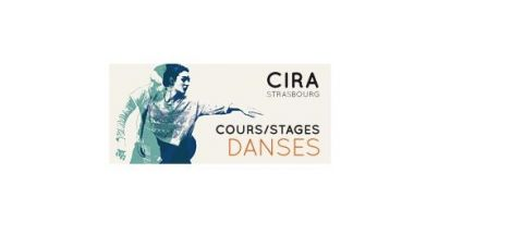 Centre International des Rencontres Artistiques - CIRA