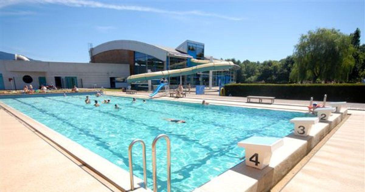 Centre nautique aquavall es bassemberg centre nautique for Piscine saverne