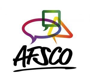 Centre-Socio Culturel AFSCO