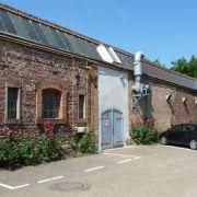 Portes ouvertes du CFAI Alsace