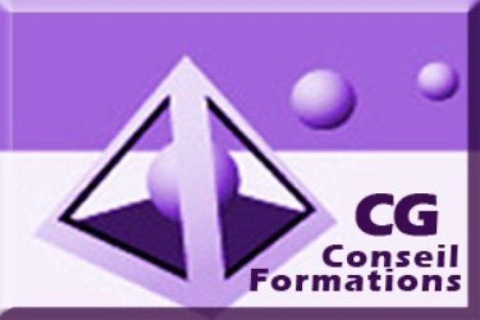 Cg conseil et formations kertzfeld formation pour adulte for Formation cuisine pour adulte