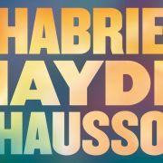 Orchestre symphonique et lyrique de Nancy : Chabrier, Haydn, Chausson