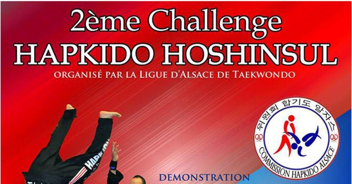 Hapkido Hoshinsul Movie HD free download 720p