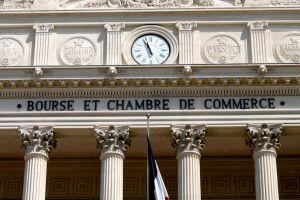 Les chambres de commerce et d\'industrie d\'Alsace pilotent le développement économique de la région.