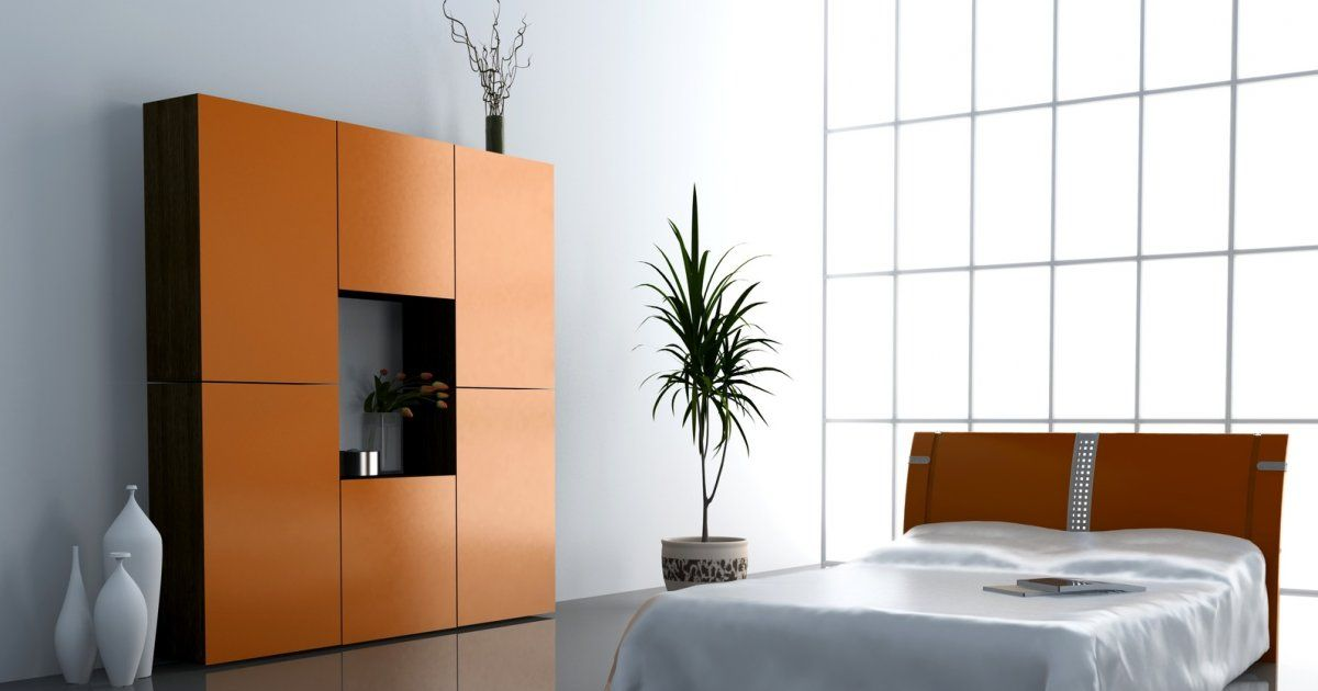 chambres et bureaux en alsace. Black Bedroom Furniture Sets. Home Design Ideas