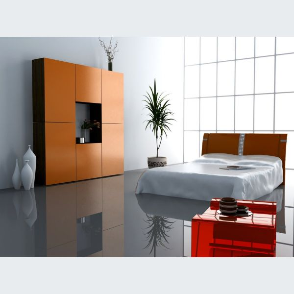 alsace les magasins chambre et bureau meuble lit. Black Bedroom Furniture Sets. Home Design Ideas