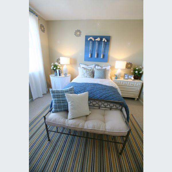 Colmar les h tels de luxe ou pas cher piscine et spa for Chambre hotel charme