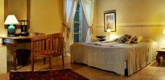 Le confort d\'un hôtel et le charme des gîtes, c\'est la recette miracle des chambres d\'hôtes en Alsace.