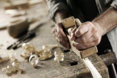Les Chambres de métiers encadrent l\'artisanat dans chaque région.