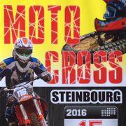 Championnat d\'Alsace Lorraine de moto-cross 2018