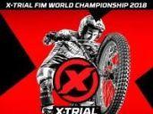 Championnat du Monde FIM X-Trial