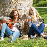 Trois activités anti-stress pour la rentrée
