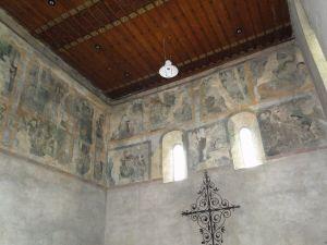 https://www.jds.fr/medias/image/chapelle-saint-jean-89553