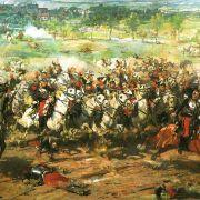 La guerre de 1870 en Alsace et le retour à l\'Allemagne