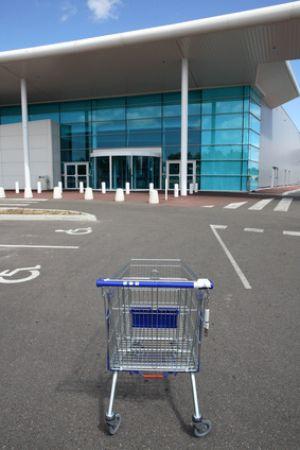 En route pour découvrir les milliers de produits proposés dans votre hypermarché en Alsace