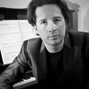 Les Matinales de Musica : Jeunes compositeurs