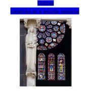 Chartres, cathédrale de la seconde naissance