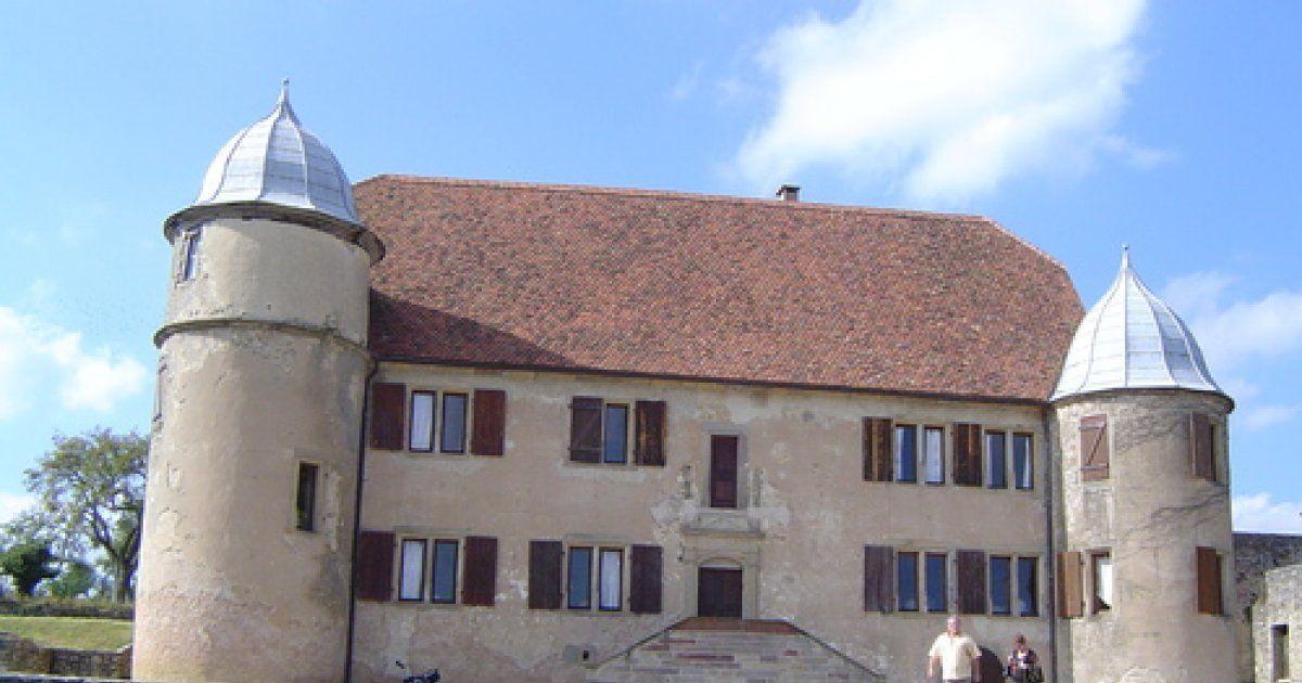 Plan cul Illkirch-Graffenstaden pour le plaisir