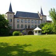 Château de la Confrérie Saint-Etienne de Kientzheim