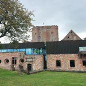 Château de Lichtenberg